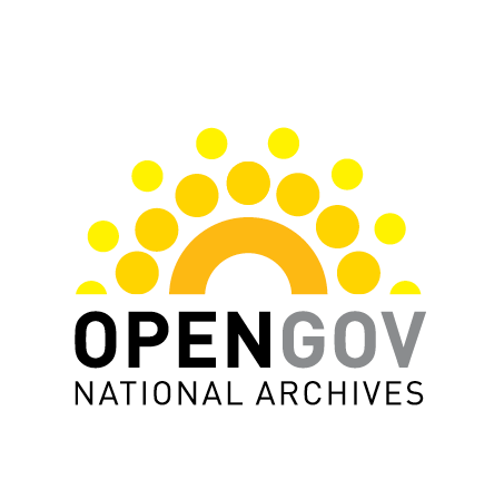 OpenGov National Archives